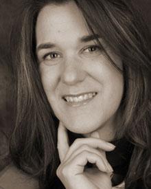 Melanie Göldner